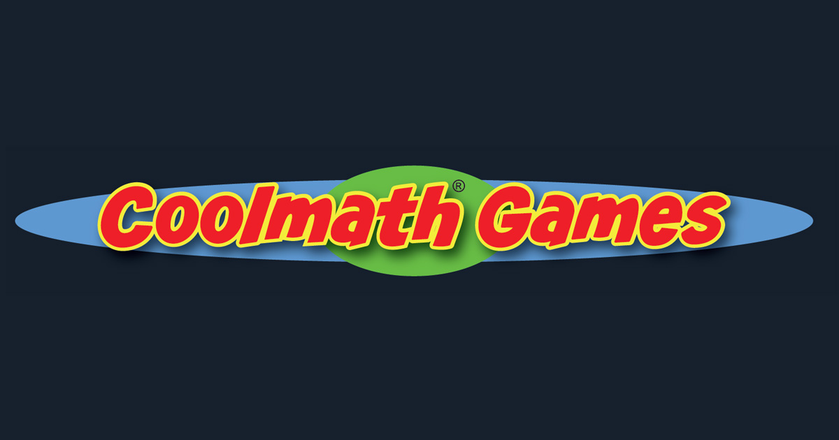 Image result for cool maths games